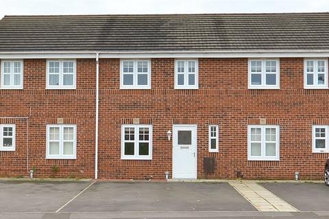 3 bedroom terraced house for sale - Faraday Drive, Stockton-on-Tees