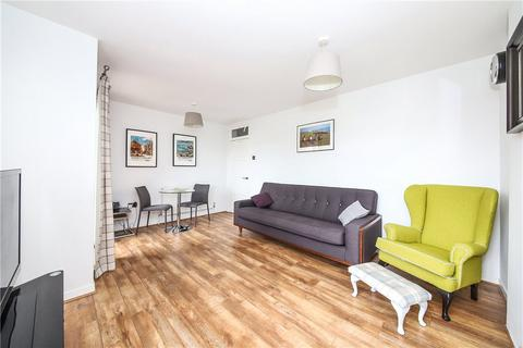 2 bedroom apartment for sale - Thornton Road, Streatham Hill, London, SW12
