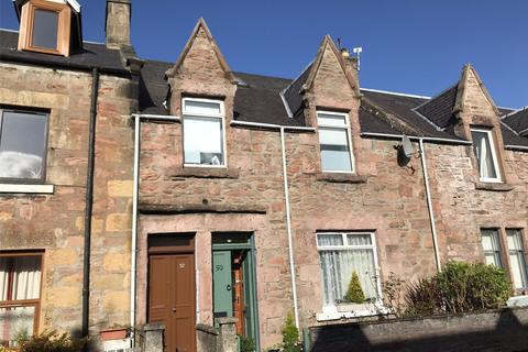 3 bedroom house for sale - 52 Crown Street, Inverness, Highland, IV2