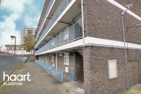 1 bedroom flat for sale - Attention Investors