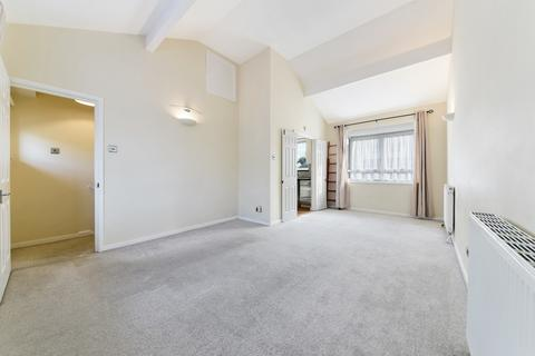 4 bedroom terraced house to rent - Barnfield Place, Isle Of Dogs, London E14