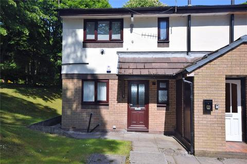 1 bedroom apartment to rent - Crescent Grove, Prestwich, M25