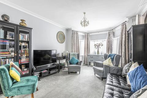 3 bedroom terraced house for sale - Hamilton Way, Finchley