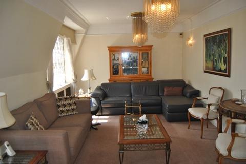 4 bedroom apartment to rent - Cumberland Mansions George Street Marylebone W1H 5TE
