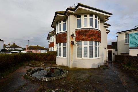 1 bedroom flat for sale - Marine Drive, Rottingdean, East Sussex