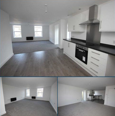 2 bedroom apartment to rent - Melbourne Street, Stalybridge