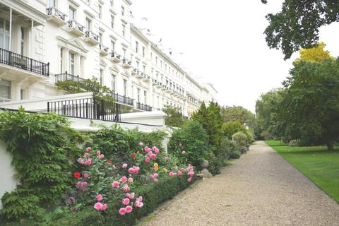 2 bedroom apartment to rent - Hyde Park Gardens, Hyde Park, London, W2