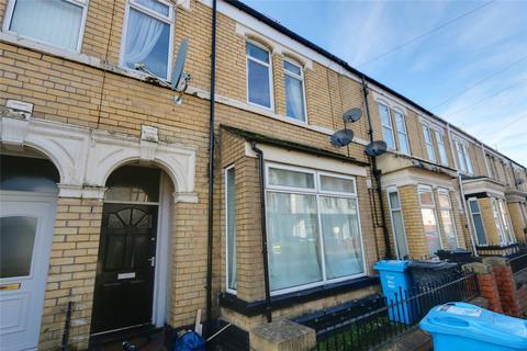 3 bedroom apartment for sale - Glencoe Street, Hull, East Yorkshire, HU3