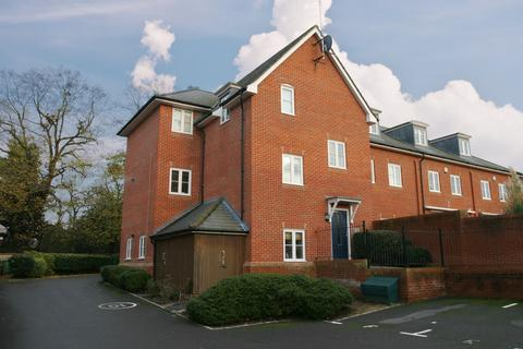2 bedroom apartment for sale - Thame , Oxfrodshire