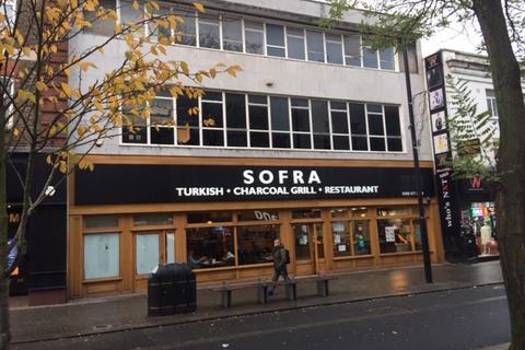 Residential development for sale - High Street , Hounslow , London, TW3