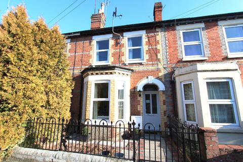 1 bedroom house share to rent - Donnington Road, , Reading, RG1 5NE