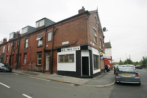 Mixed use for sale - Temple View Terrace, Leeds LS9