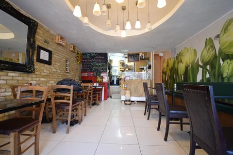 Shop for sale - Finchley Road, London, NW11