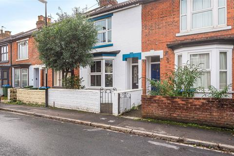 2 bedroom terraced house for sale - South Road, Southampton, Hampshire, SO17