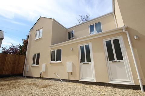 1 bedroom flat to rent - Amber House, Dunalley Street, Cheltenham
