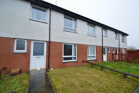 3 bedroom semi-detached house to rent - Hamiltonhill Gardens, GLASGOW, Lanarkshire, G22