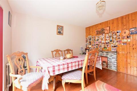 5 bedroom semi-detached house for sale - Coronation Close, Bexley, Kent