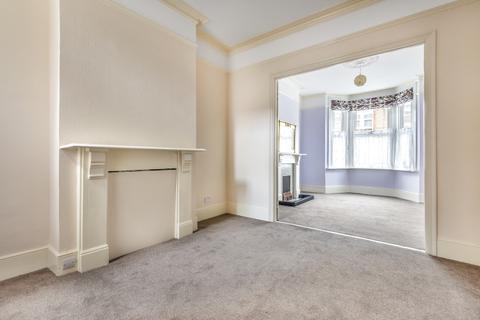 3 bedroom house to rent - Elmer Road Catford SE6