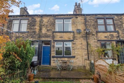 2 bedroom terraced house for sale - Littlemoor Road, Pudsey, LS28