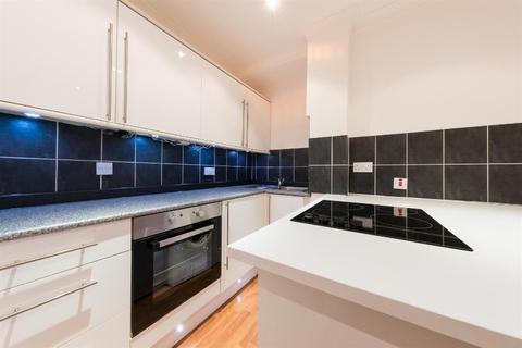 2 bedroom flat to rent - James Street, Perth, Perthshire, PH2