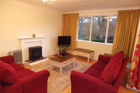 3 bedroom flat to rent - South Oswald Road, Grange, Edinburgh