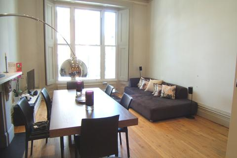2 bedroom flat to rent - Leinster Gardens, London, W2