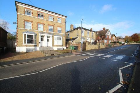 1 bedroom apartment to rent - Boxley Road, Penenden Heath, Maidstone, ME14