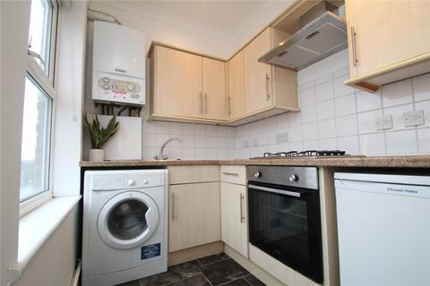 1 bedroom apartment to rent - Boxley Road, Penenden Heath, Maidstone, ME14
