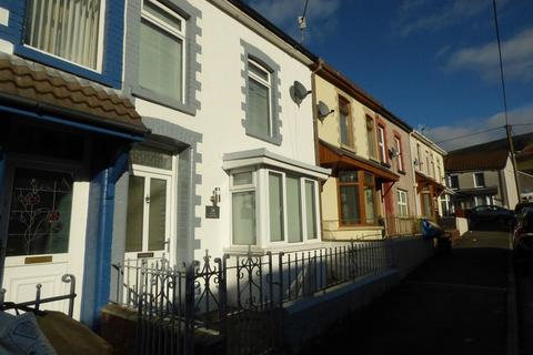 3 bedroom terraced house to rent - Waun Llwyd Terrace, Nantymoel, Bridgend . CF32 7PP