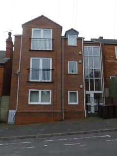 2 bedroom flat to rent - Avondale Street, LINCOLN LN2