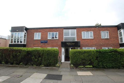 1 bedroom house to rent - Roston Road, Salford