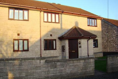 2 bedroom terraced house to rent - Charlton Road, Midsomer Norton