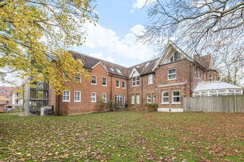 2 bedroom flat for sale - Rowhill Road Swanley BR8