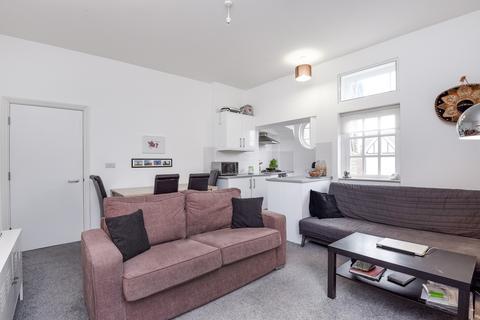 1 bedroom flat to rent - Babington Road Streatham SW16