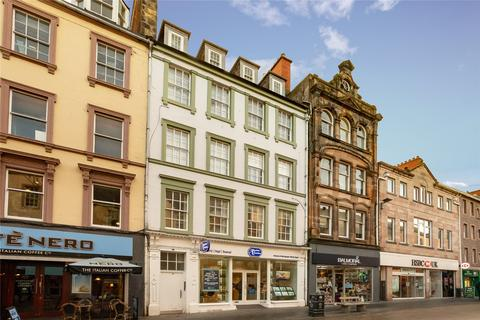 2 bedroom apartment to rent - Flat 3, 70 High Street, Perth, PH1