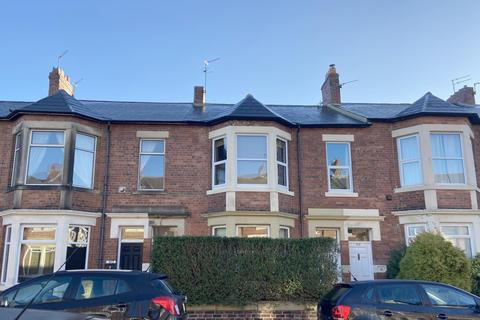 2 bedroom apartment to rent - Sandringham Road, Gosforth, Newcastle Upon Tyne
