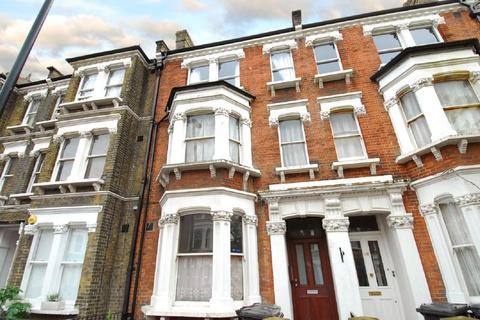 2 bedroom flat for sale - Brook Drive, Kennington