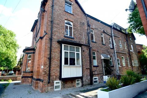 1 bedroom apartment to rent - 2 Clarendon Road