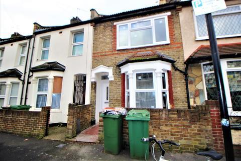 2 bedroom terraced house to rent - Brock Road