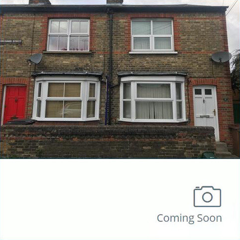 2 bedroom cottage to rent - Orchard Street, Chelmsford CM2