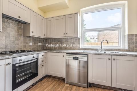 3 bedroom flat to rent - Penerley Road London SE6