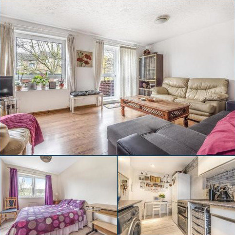 3 bedroom flat for sale - McNeil Road, Camberwell