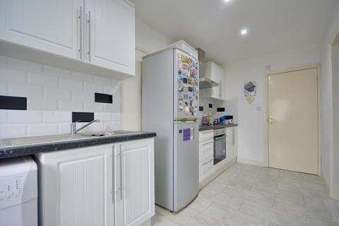 1 bedroom flat to rent - Long Lane, Ickenham, Middlesex, UB10 8SX