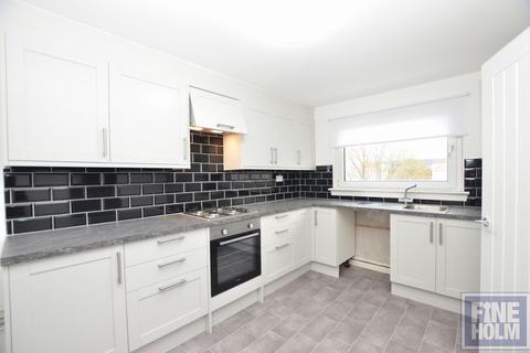2 bedroom flat to rent - Kildale Way, Rutherglen, GLASGOW, Lanarkshire, G73