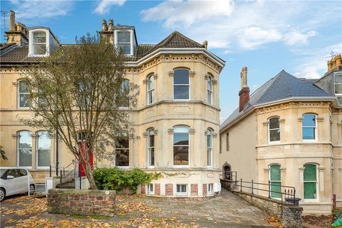 5 bedroom semi-detached house for sale - Pembroke Vale, Clifton, Bristol, BS8