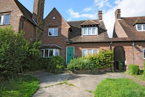 3 bedroom cottage to rent - High Wycombe, Buckinghamshire, HP13