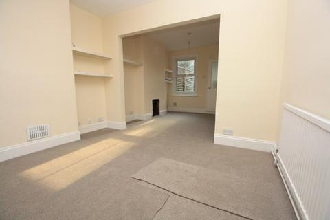 2 bedroom terraced house to rent - Granville Road, Colchester, Essex, CO1