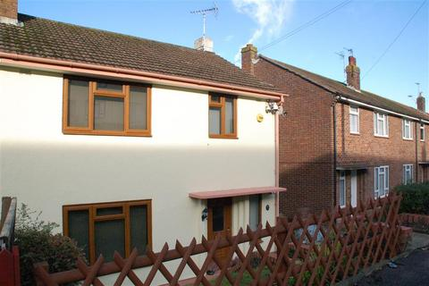 3 bedroom end of terrace house for sale - Westbury Crescent, Dover, Kent