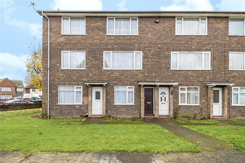2 bedroom maisonette for sale - Long Drive, Ruislip, Middlesex, HA4
