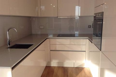 1 bedroom apartment to rent - Windslow House Green Lane, Trumpington, Cambridge, CB2